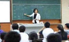 伊顿教育为什么一定要努力考取一所好高中?