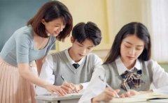 伊顿教育高三学生如何更好的学习?伊顿教育有方法吗