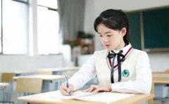 伊顿教育西安伊顿教育教你怎样提高考试后试卷分析效率