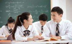 伊顿教育高三学生:一轮复习怎么学比较好?