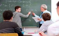 伊顿教育如何提高英语阅读能力?伊顿一对一了解一下